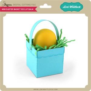 LW-Mini-Easter-Basket-EOS-Lip-Balm