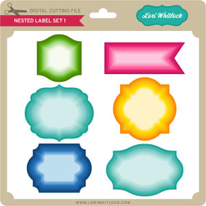 LW-Nested-Label-Set-1