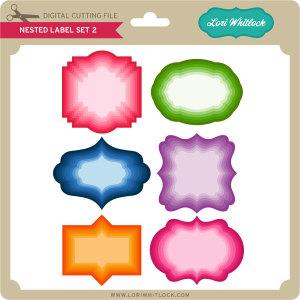 LW-Nested-Label-Set-2