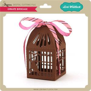 LW-Ornate-Birdcage