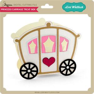 LW-Princess-Carriage-Treat-Box