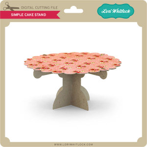 LW-Simple-Cake-Stand