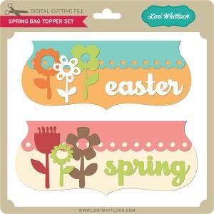 LW-Spring-Bag-Topper-Set-Easter