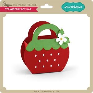 LW-Strawberry-Box-Bag