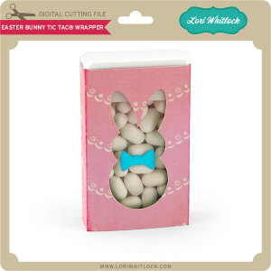 LW-TicTac-Wrap-Easter-Bunny
