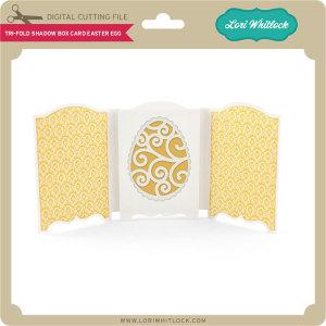 LW-Tri-Fold-Shadow-Box-Card-Easter-Egg