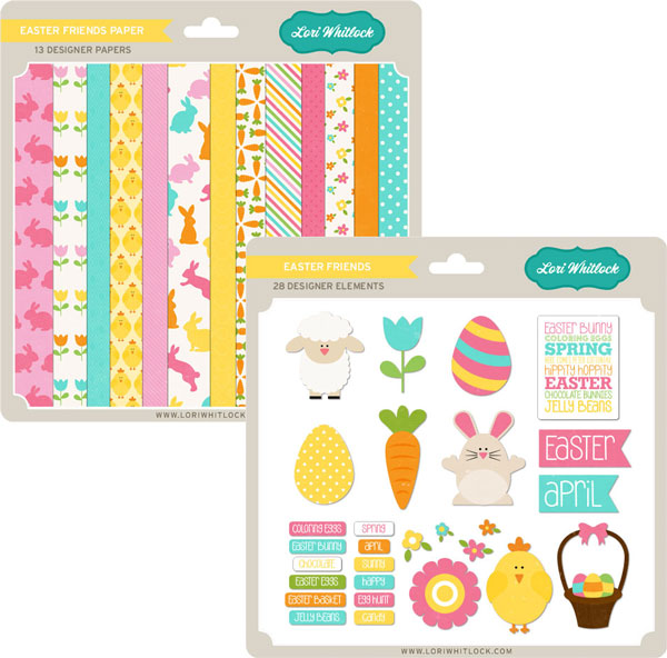 LW_Easter_Friends_paper_Collection_PREVIEW__52031