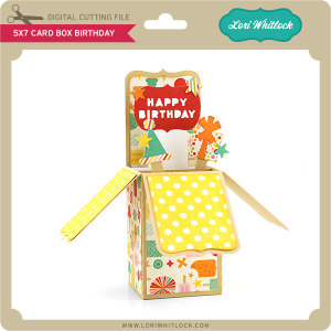 LW-5x7-Box-Card-Birthday