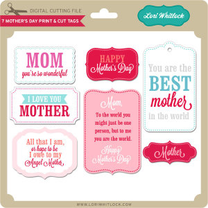 LW-7-Mothers-Day-Print&Cut-Tags