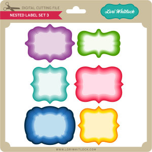LW-Nested-Label-Set-3