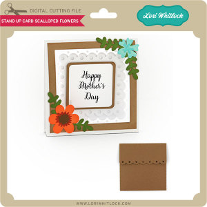 LW-Stand-Up-Card-Scalloped-Flowers