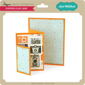 LW-Stepped-Flap-Card