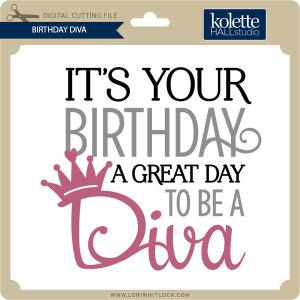 KH-Birthday-Diva