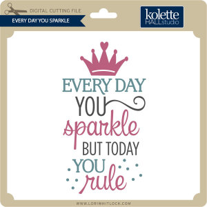 KH-Every-Day-You-Sparkle