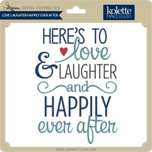 KH-Love-Laughter-Happily-Ever-After
