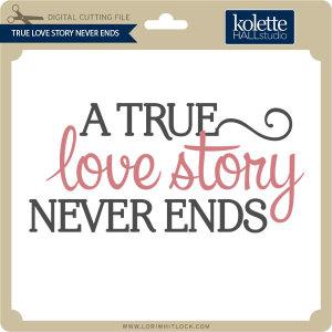 KH-True-Love-Story-Never-Ends