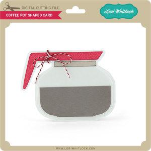 LW-Coffee-Pot-Shaped-Card