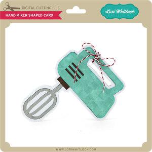 LW-Hand-Mixer-Shaped-Card