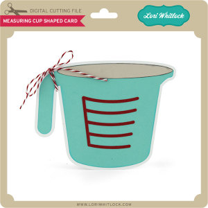 LW-Measuring-Cup-Shaped-Card