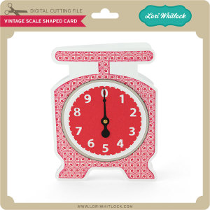 LW-Vintage-Scale-Shaped-Card