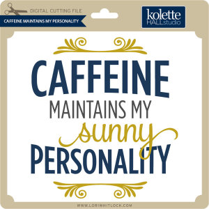 KH-Caffeine-Maintains-My-Personality