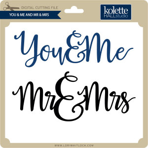 KH-You&Me-And-Mr&Mrs