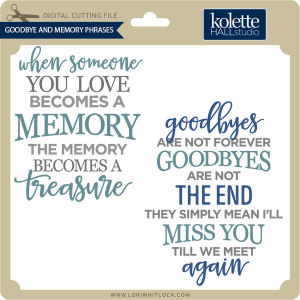 KH-Goodbye-and-Memory-Phrases