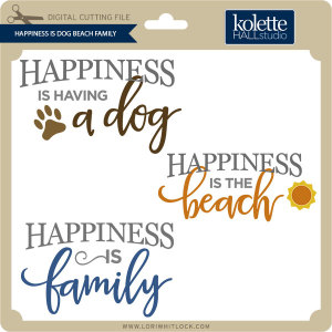 KH-Happiness-Is-Dog-Beach-Family