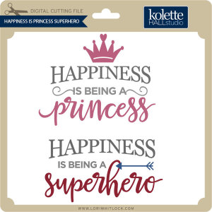 KH-Happiness-Is-Princess-Superhero