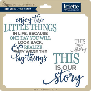 KH-Our-Story-Little-Things