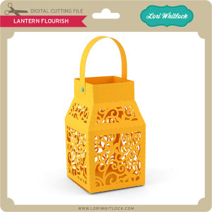 LW-Lantern-Flourish