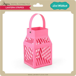LW-Lantern-Striped
