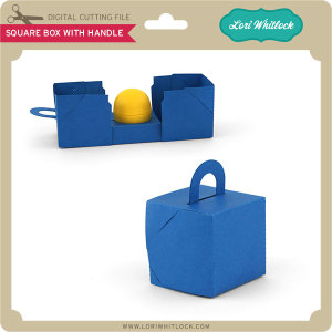 LW-Square-Box-With-Handle