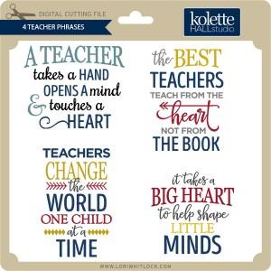 http://www.loriwhitlock.com/blog/wp-content/uploads/2015/08/KH-4-Teacher-Phrases-300x300.jpg
