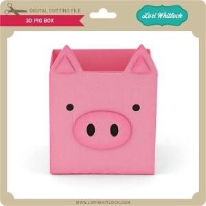 http://www.loriwhitlock.com/blog/wp-content/uploads/2015/08/LW-3D-Pig-Box-300x300.jpg