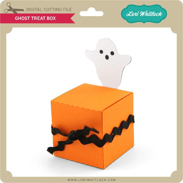 10-27-15-LW-Ghost-Treat-Box