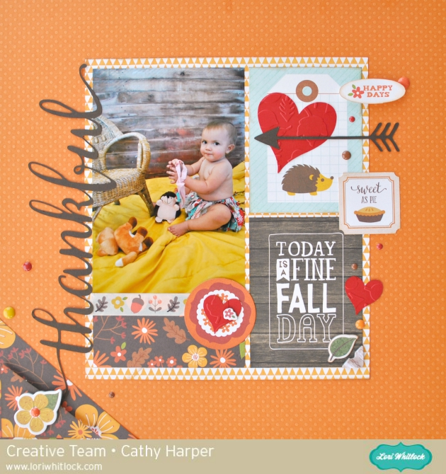 Watch Hsn Today The Story Of Fall