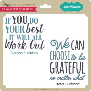 LW-Do-Your-Best-Be-Grateful-02