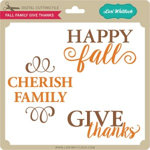 LW-Fall-Family-Give-Thanks