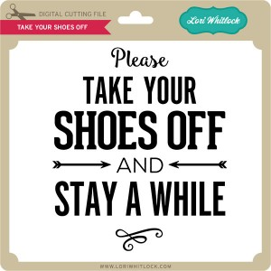 http://www.loriwhitlock.com/blog/wp-content/uploads/2015/09/LW-Take-Your-Shoes-Off-300x300.jpg