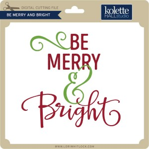 KH-Be-Merry-and-Bright