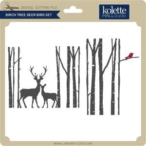 KH-Birch-Tree-Deer-Bird-Set-Bird