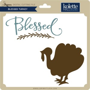 KH-Blessed-Turkey