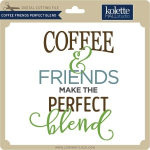 KH-Coffee-Friends-Perfect-Blend