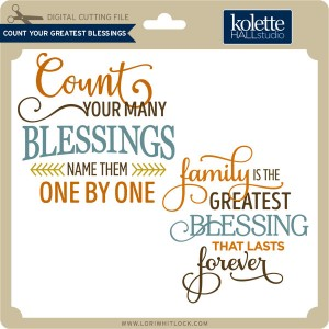 KH-Count-Your-Greatest-Blessings