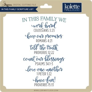 KH-In-This-Family-Scripture-List