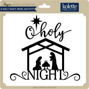 KH-O-Holy-Night-Swirl-Nativity