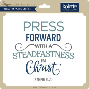 KH-Press-Forward-Christ