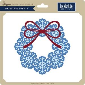 KH-Snowflake-Wreath