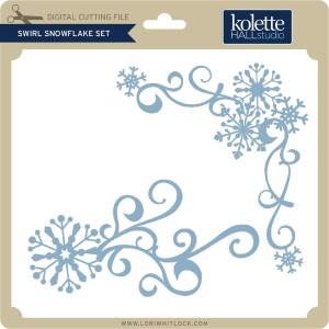 KH-Swirl-Snowflake-Set